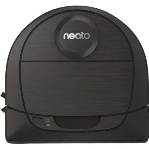 Робот пылесос Neato Botvac D6