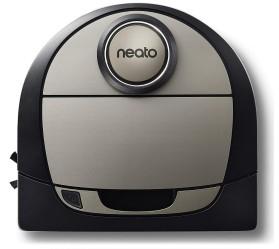 Робот пилосос Neato Botvac D7