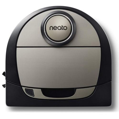 Робот пылесос Neato Botvac D7