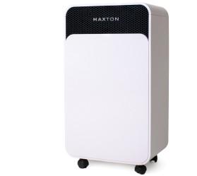Осушитель воздуха Maxton MX-12s с ионизацией