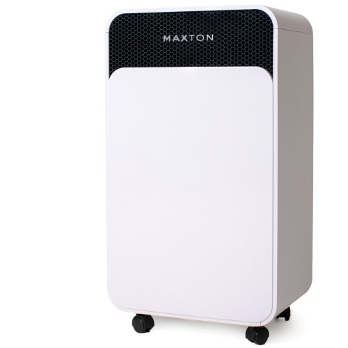 Осушувач повітря Maxton MX-12s