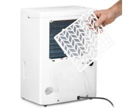 Осушувач повітря Trotec 32 E
