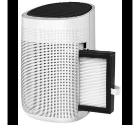 Осушувач KADIS Q8 з функцією очищення повітря