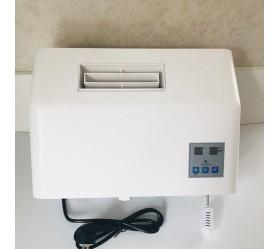 Ультразвуковой увлажнитель воздуха Сelsius HD-02