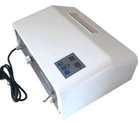 Ультразвуковий зволожувач повітря Сelsius HD-02