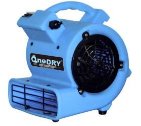 Електричний вентилятор OneDry C20