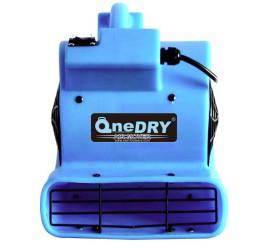 Електричний вентилятор OneDry C20 промисловий
