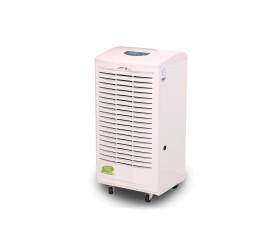 Промышленный осушитель воздуха Celsius DH-150