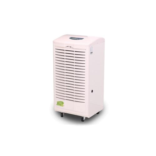 Промисловий осушувач повітря Celsius DH-150