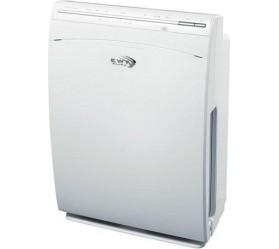 Очиститель воздуха EWT Clima AP-301