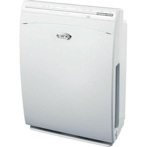 Очищувач повітря EWT Clima AP-301