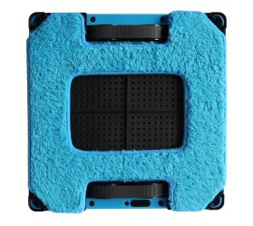 Робот для мытья окон Hobot 288