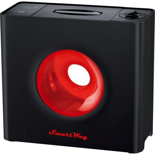 Зволожувач повітря SmartWay SW-HU06010