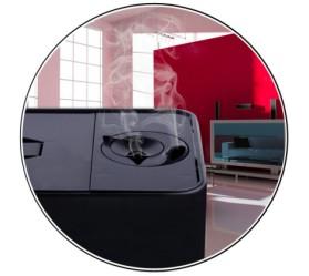 Увлажнитель воздуха SmartWay SW-HU06010