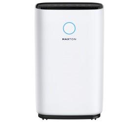 Осушувач очищувач повітря Maxton MX-20L з HEPA фільтром