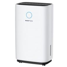 Осушувач очищувач повітря Maxton MX-20L з HEPA фільтром та іонізацією