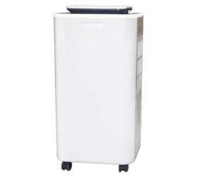 Осушувач повітря Celsius OL-12