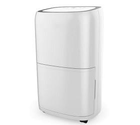 Осушувач повітря Celsius OL-20