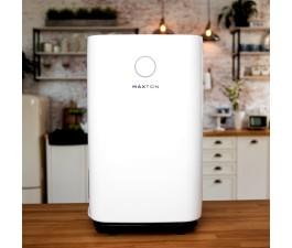 Мультикомплекс осушувач очищувач повітря Maxton MX-20L з HEPA фільтром та іонізацією