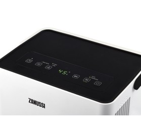 Осушитель воздуха Zanussi ZDH-25L