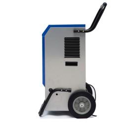 Промышленный осушитель воздуха Celsius MDH-90