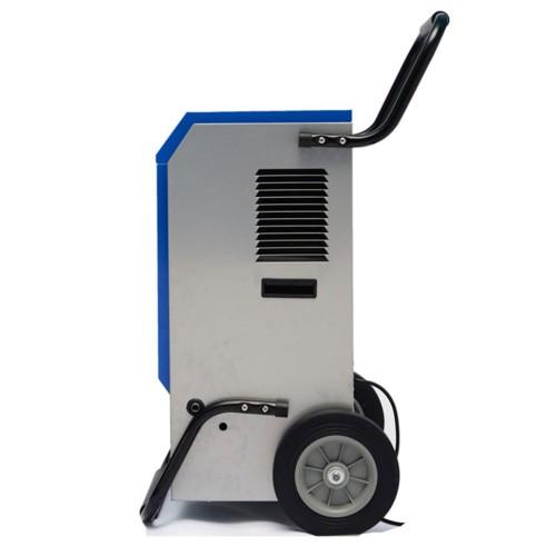Промисловий осушувач повітря Celsius MDH-90