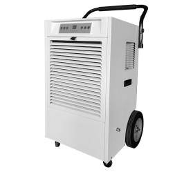 Промышленный осушитель воздуха Celsius MDH-90P с насосом