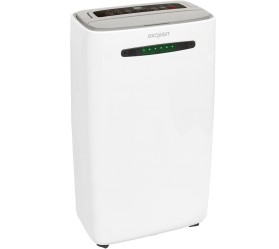 Осушувач повітря Exquisit LE 2055 - 20л Сток