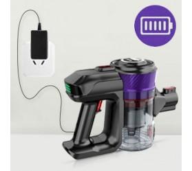 Беспроводной вертикальный ручной пылесос ONSON A10 Pro