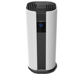 Осушувач повітря Celsius OL-35