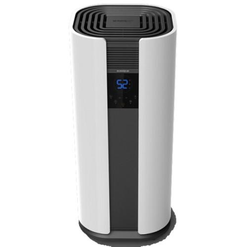 Купити осушувач повітря Celsius OL-35 з гарантією 12 місяців