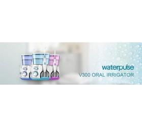 Стационарный ирригатор Waterpulse V300G