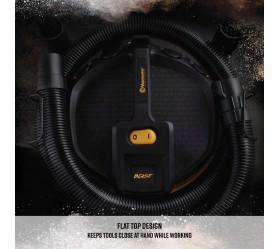Профессиональный пылесос Vacmaster Beast (VJE1412SW 0201)
