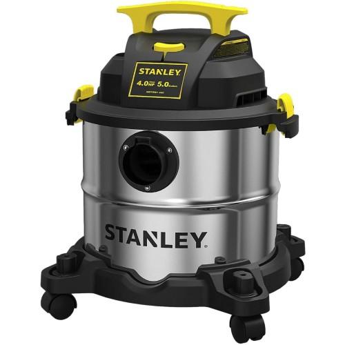 Професійний пилосос STANLEY SL18115