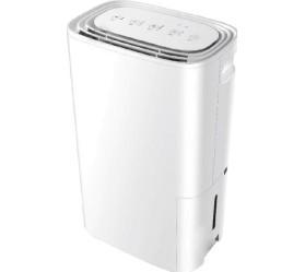 Осушувач повітря TCL DEDU16EB