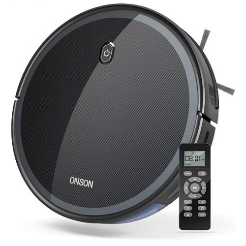 Робот-пилосос ONSON F007