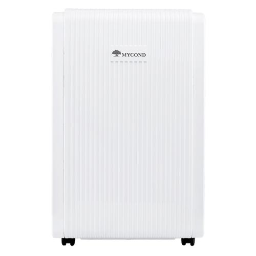 Осушувач повітря MyCond Roomer 20