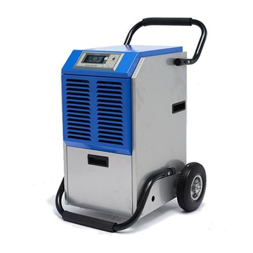 Осушувач Повітря Celsius MDH-50