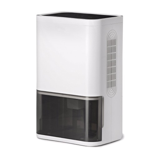 Осушувач-очищувач Повітря Celsius OL-06