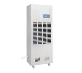 Промышленный осушитель воздуха Celsius DH 168