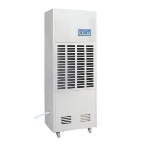 Промисловий осушувач повітря Celsius DH 168