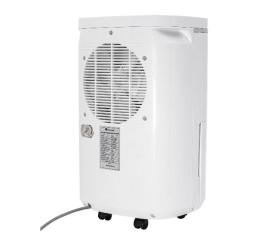 Осушувач повітря MyCond Tibo 10