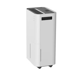 Осушувач повітря Celsius OL-25