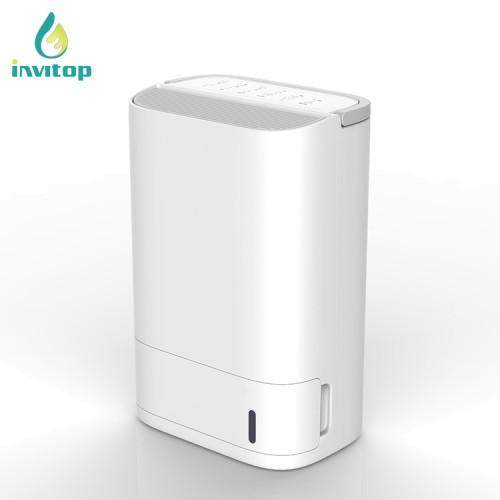 Осушувач повітря Invitop X3