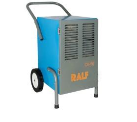 Осушувач повітря Ralf OS-50