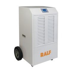 Осушувач повітря Ralf OS-138