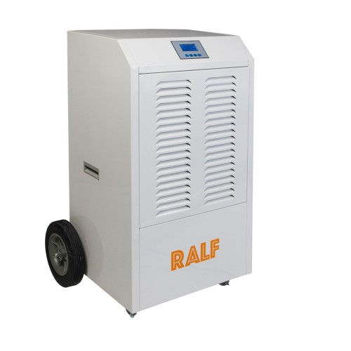 Осушувач повітря Ralf OS-90