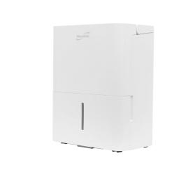 Осушувач повітря Neoclima SBN-012