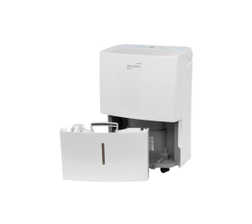 Осушувач повітря Neoсlima SBN-020 з іонізатором