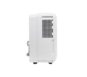 Осушувач повітря Neoсlima SBN-030